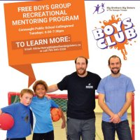 Boys-Club-poster